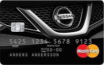 Nissankortet_MC.jpg