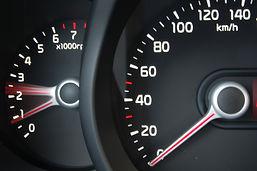 Service Mazda, Service Kia, Service Chevrolet