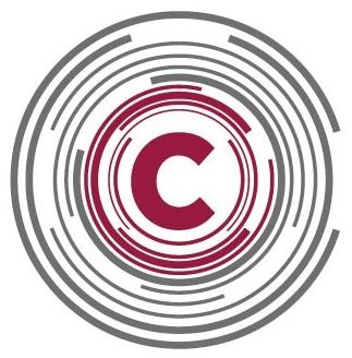 20161217-141326-Logo CoreTalents-bol.png