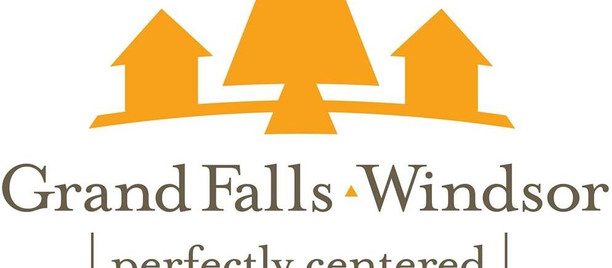 Grand Falls-Windsor reaches tentative agreement with CUPE