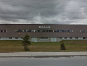 Gander School Closes after COVID-19 linked case