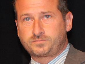 Leader Profile: Yves-François Blanchet