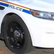RCMP nab wanted man after report of a suspicious vehicle