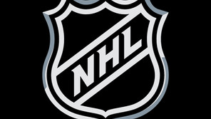 Toronto and St. Louis pick up wins in NHL Preseason games