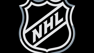 NHL Scores and Schedule