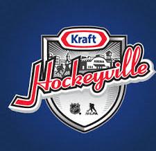 Twillingate Winner of Kraft Hockeyville 2020