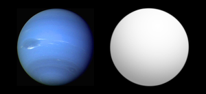 By Aldaron, a.k.a. Aldaron - Own work, incorporating public domain images for reference planets (see below), inspired by Thingg's size comparison, CC BY-SA 3.0, https://commons.wikimedia.org/w/index.php?curid=8854161