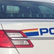 Serious collision closes TCH on Friday #nltraffic