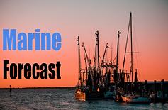 marineforecast.png