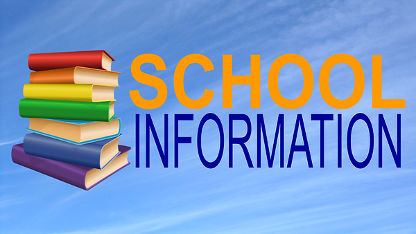 School Information.png