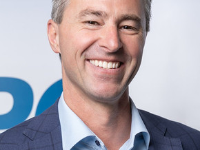 Progressive Conservative Party wins majority government in Nova Scotia