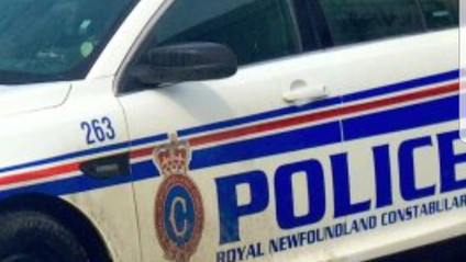 RNC Investigation Sudden Death at St. John's Lockup