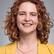A Profile on Alison Coffin #nlpoli