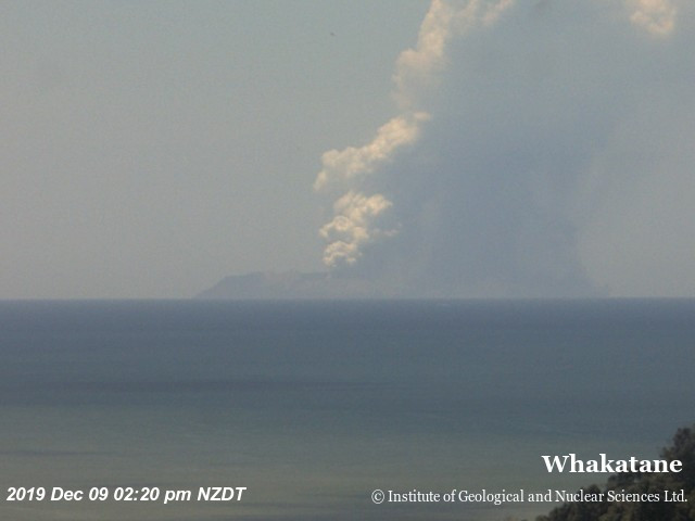By Institute of Geological and Nuclear Sciences Ltd. - https://www.geonet.org.nz/volcano/cameras/whakatane, CC BY 3.0 nz, https://commons.wikimedia.org/w/index.php?curid=84750271