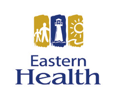 2,800 people prematurely booked vaccine appointments in Eastern Health