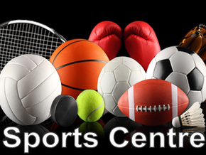 NHL, NBA, and MLB Action from Sunday