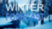 winterforecastpromo.png