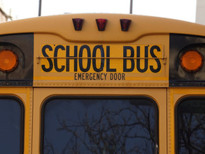 Plan for Back to School Introduced