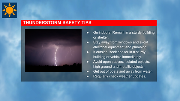 Thunderstorm Safety Tips.png