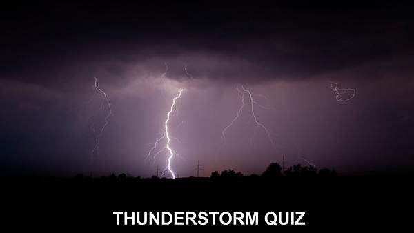 thunderstormquiz.png