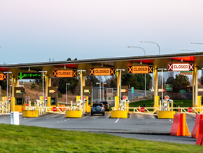 Canada-US Border Reopening to US Travellers