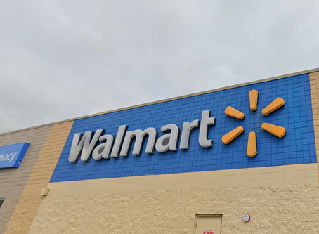 Walmart Canada Making Masks Mandatory in All Stores
