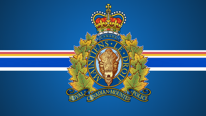 Human remains found in Happy Valley-Goose Bay have been confirmed to be Faith Rich