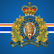 Erratic driver at large on warrant arrested after fleeing from RCMP #nltraffic