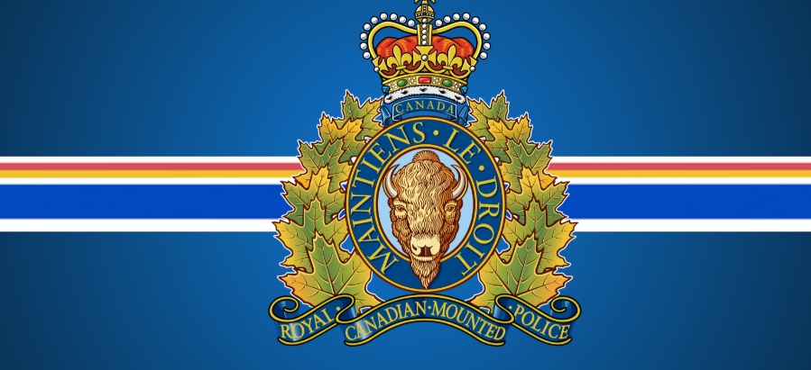RCMP Investigate Fatal Pedestrian Motor Vehicle Collision in Stephenville