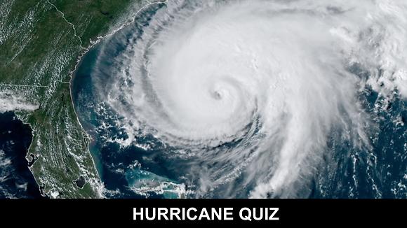 hurricanequiz.png
