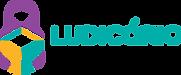 ELU_001_ Logo_Ludicario (1).png