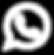 rima-whatsapp-01.png