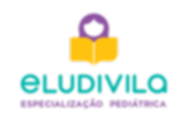 Eludivila_Logo_AF - baixa fundo transpar