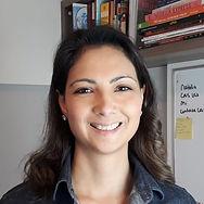 Carolina Galindo - consultora do sono.jp