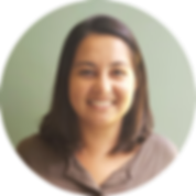 Karla Moraes_circulo-02.png