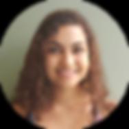 erika moraes_circulo-06.png