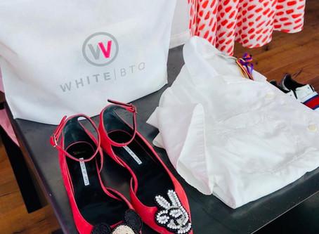 Come promuovere il tuo negozio di abbigliamento e calzature
