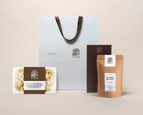 SW packaging brnad.jpg