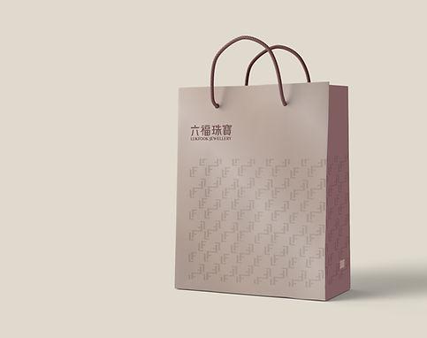 LF bag MP A final pattern.jpg