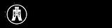 logos_工作區域 1 複本.png