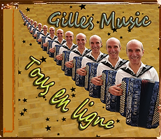Image CD pour site Gilles Music.png