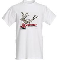 T-shirtpromo.jpg