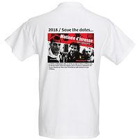 T-shirtpromo02.jpg