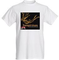 T-shirtpromo04.jpg