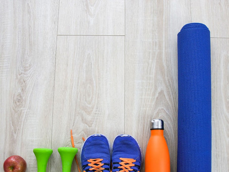 How strength training may help people with diabetes  (Medical News Today)