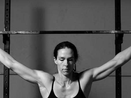 The Power of Strength Training  by Berkley Wellness