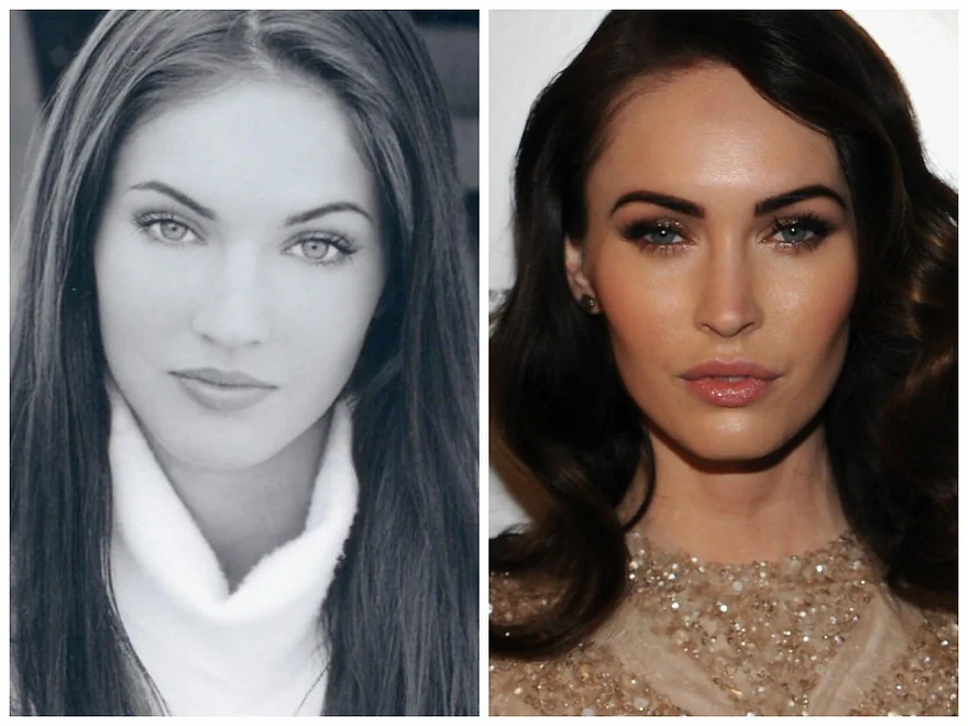Megan-Fox.webp
