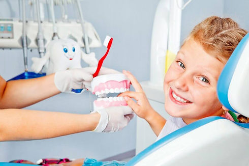 odontopediatria-bh.jpg