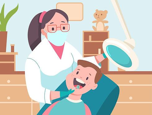 entenda-a-diferenca-entre-um-cirurgiao-dentista-e-um-clinico-geral_edited.jpg