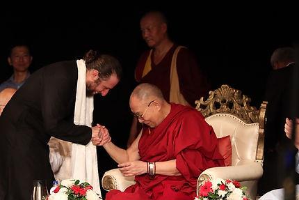 Santiago with the Dalai Lama 2 copy.JPG